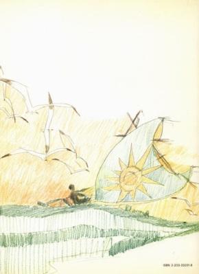 La ballade de la mer salée Hugo Pratt Corto Maltese