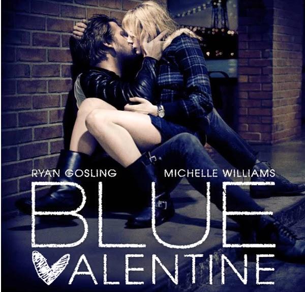 Blue-Valentine-Derek-Cianfrance