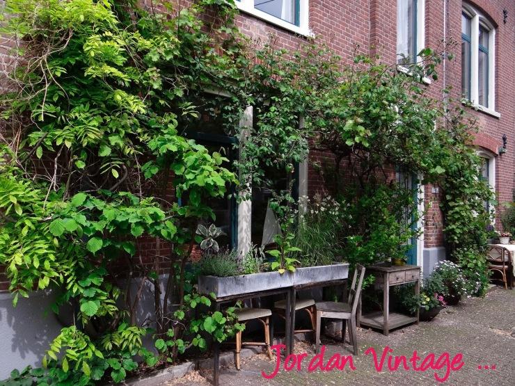 Art Daily Fix Jordaan Vintage (4)
