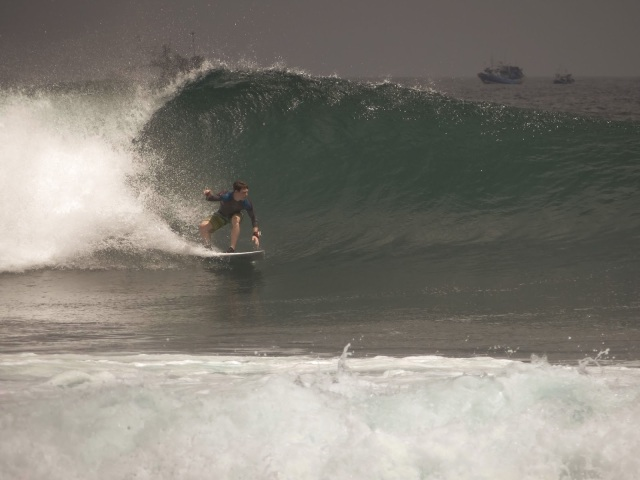 Balangan Surf