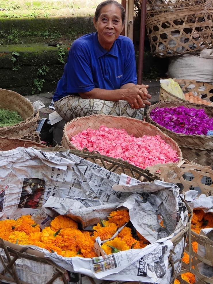 Art Daily Fix Bali (3)