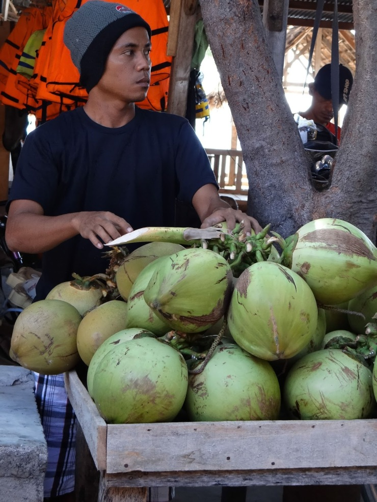 Art Daily Fix Bali (7)