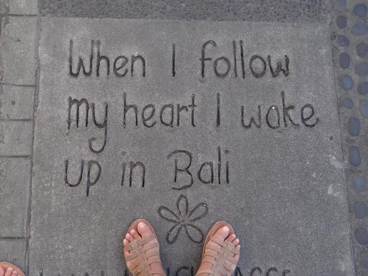 Bali Ubud Isa TS (150)