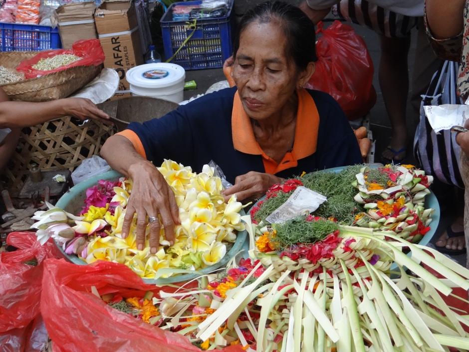 Bali Ubud Isa TS (16)