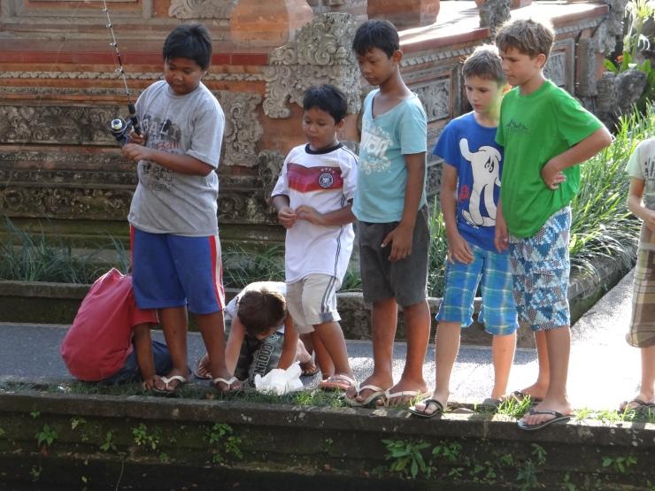 Bali Ubud Isa TS (163)