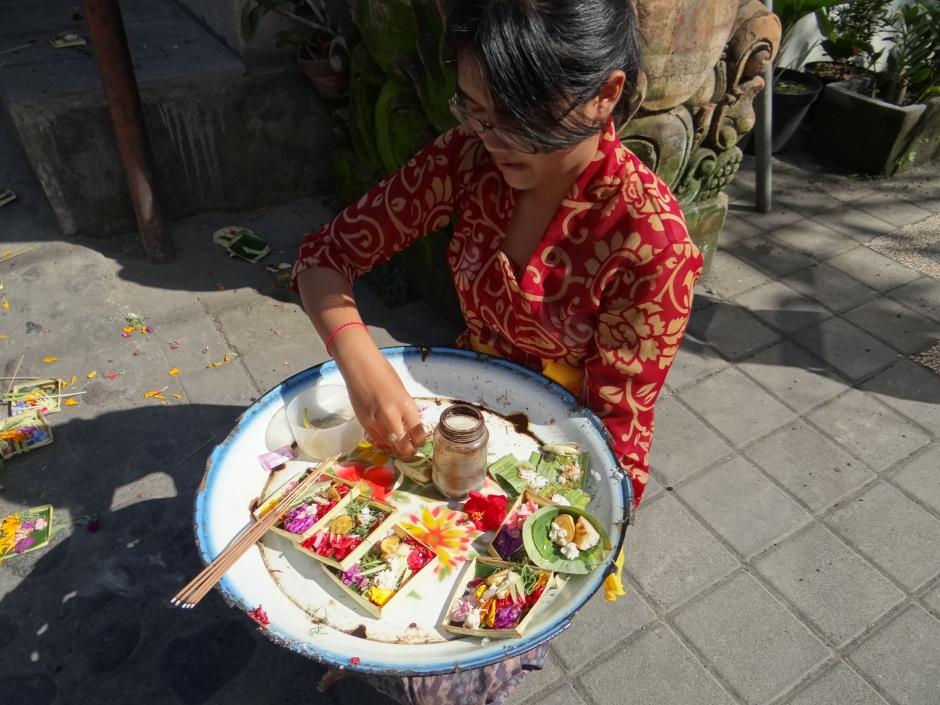 Bali Ubud Isa TS (167)