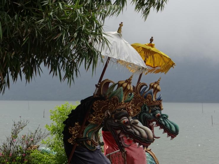 Bali Ubud Isa TS (64)