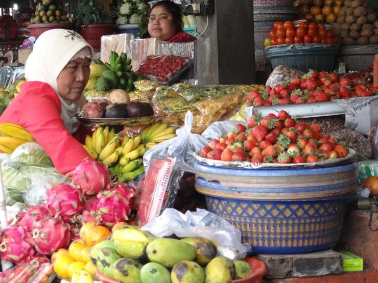 Bali Ubud Isa TS (88)