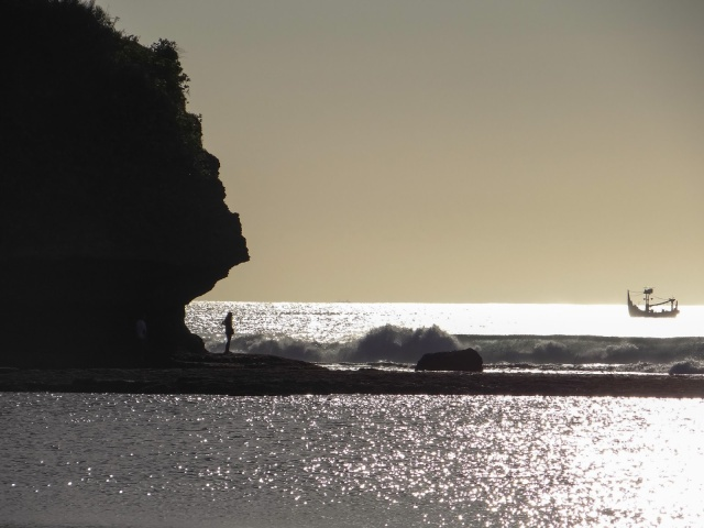 Bali Balangan