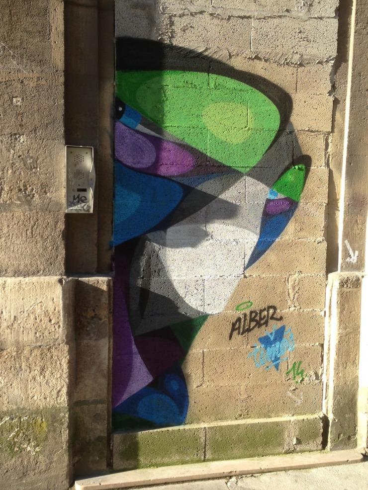 77eca-street2bart2bbordeaux2b8