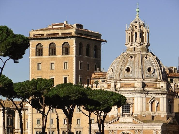 Dolce Vita Rome