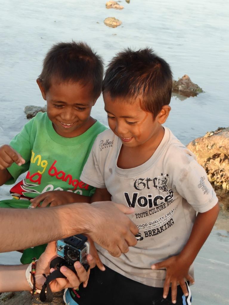 11082014-Bali Lombok Gili Trawangan T Isa TS (26)