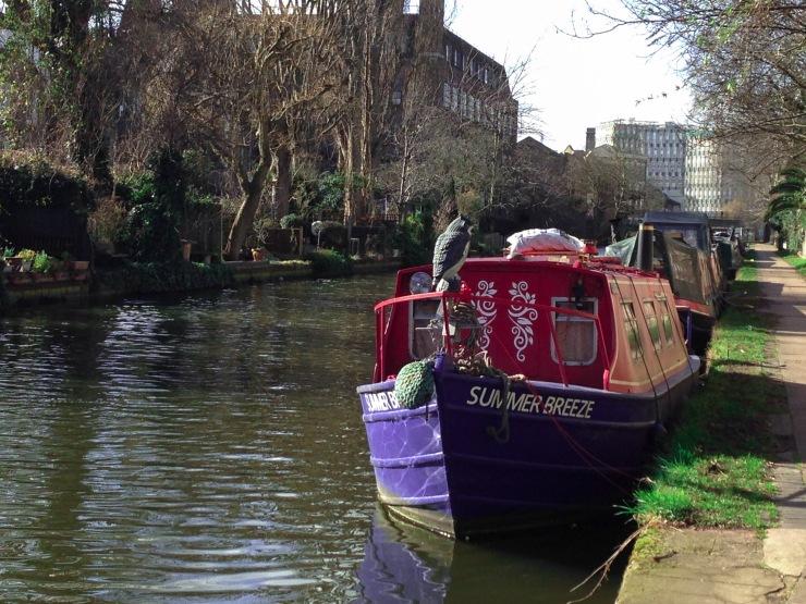 LONDRES HACKNEY (5)