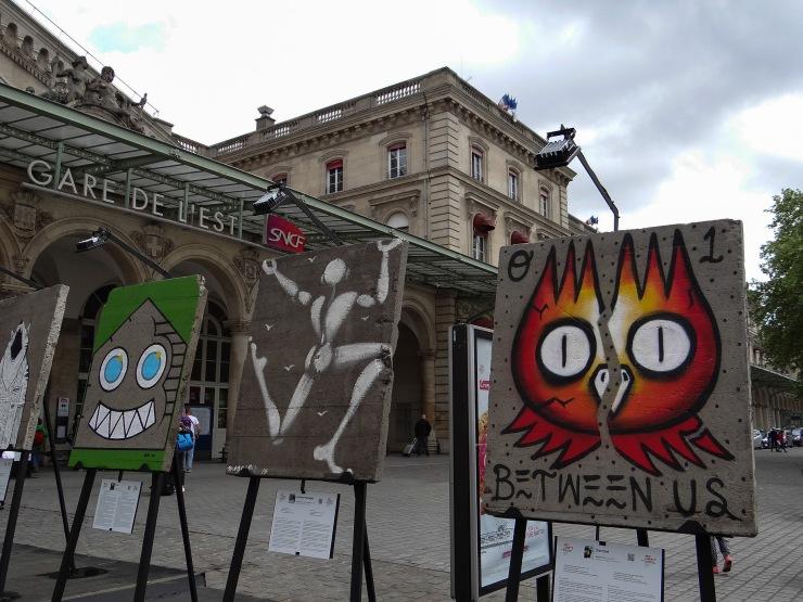 Art et Liberté (1)
