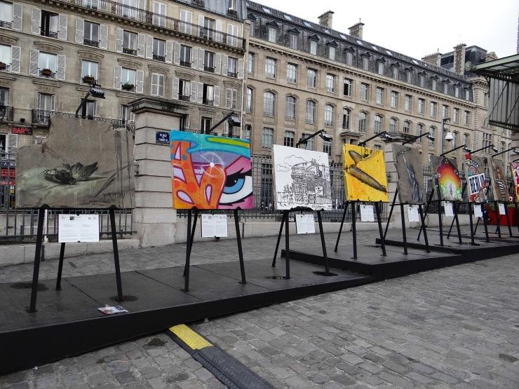 Art et Liberté (10)