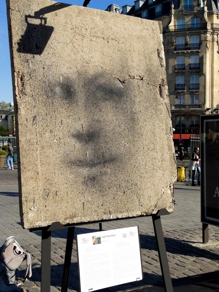 Art et Liberté (3)