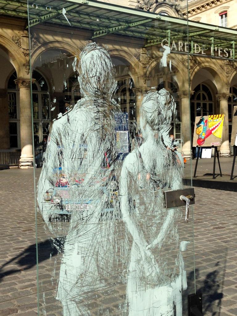 Art et Liberté (4)