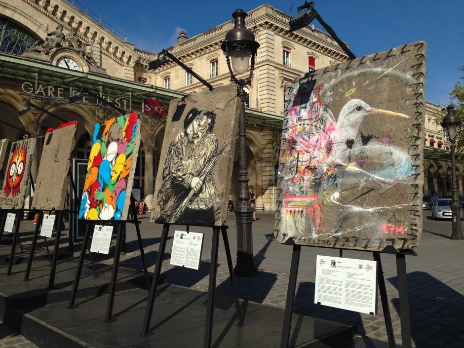 Art et Liberté (5)