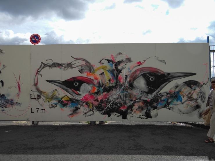 Art et Liberté (6)