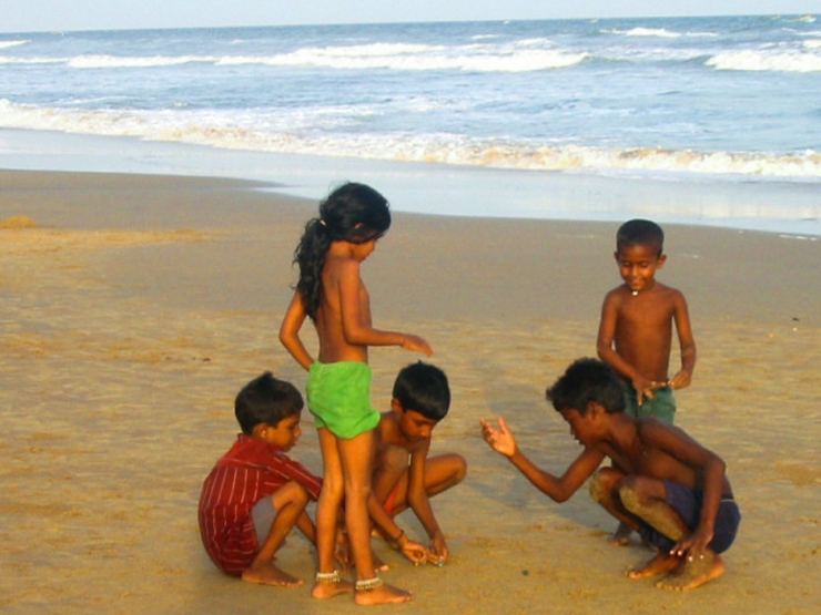 03052002-Inde 2012 (2)