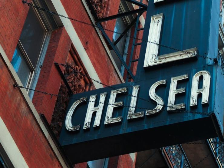 05032012-Chelsea_NY