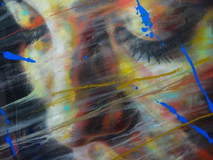 13062015-David Walker Mathgoth 2015 Parentheses (7)