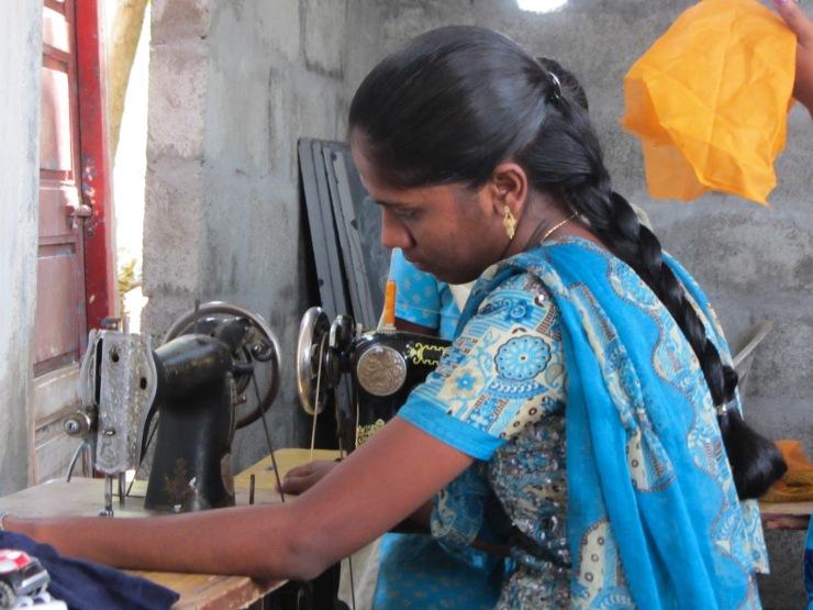 22052013-Inde 2012 (6)