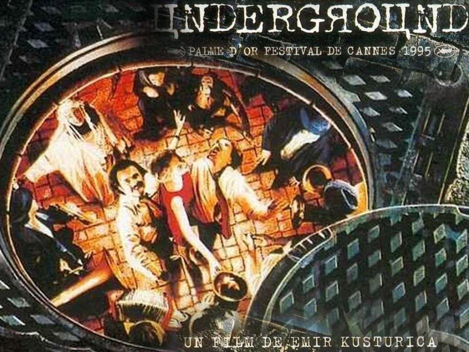 underground-1373568506-100
