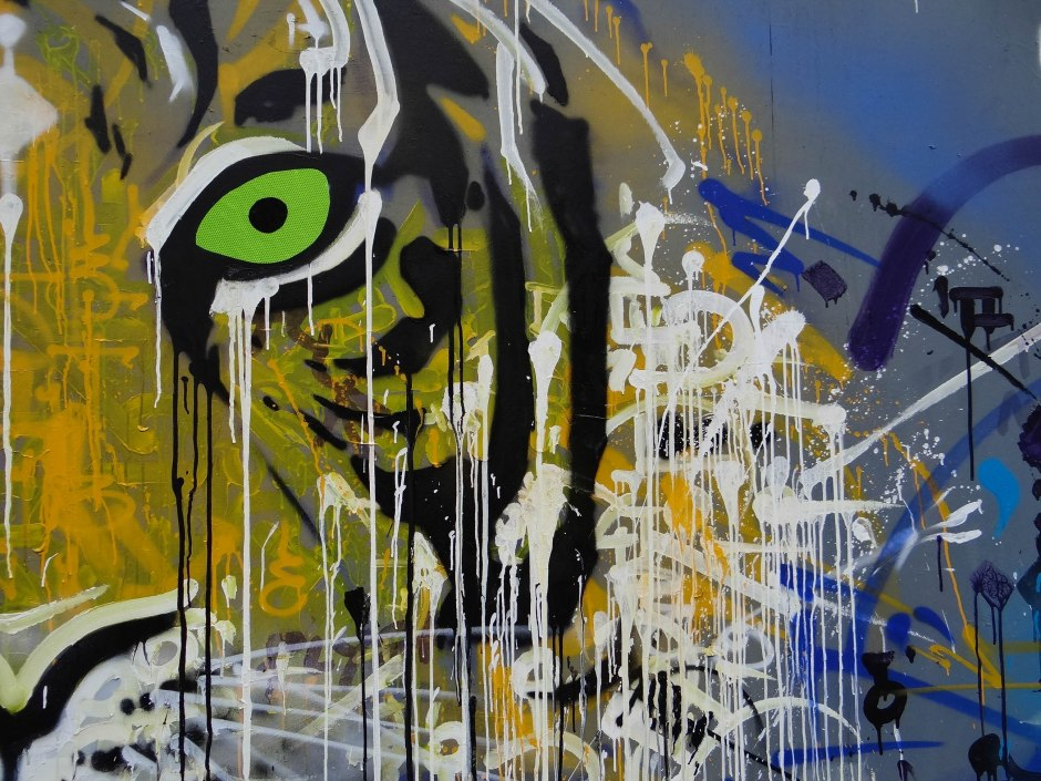 Marko93 Nuit Blanche (1)