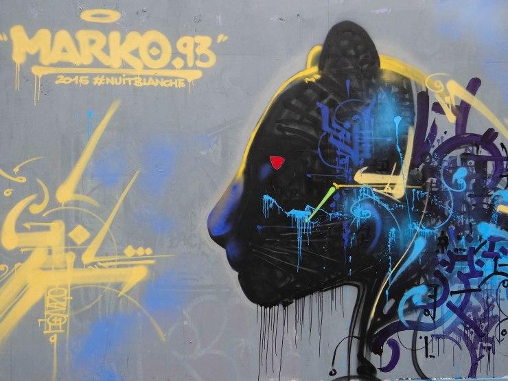Marko93 Nuit Blanche (7)