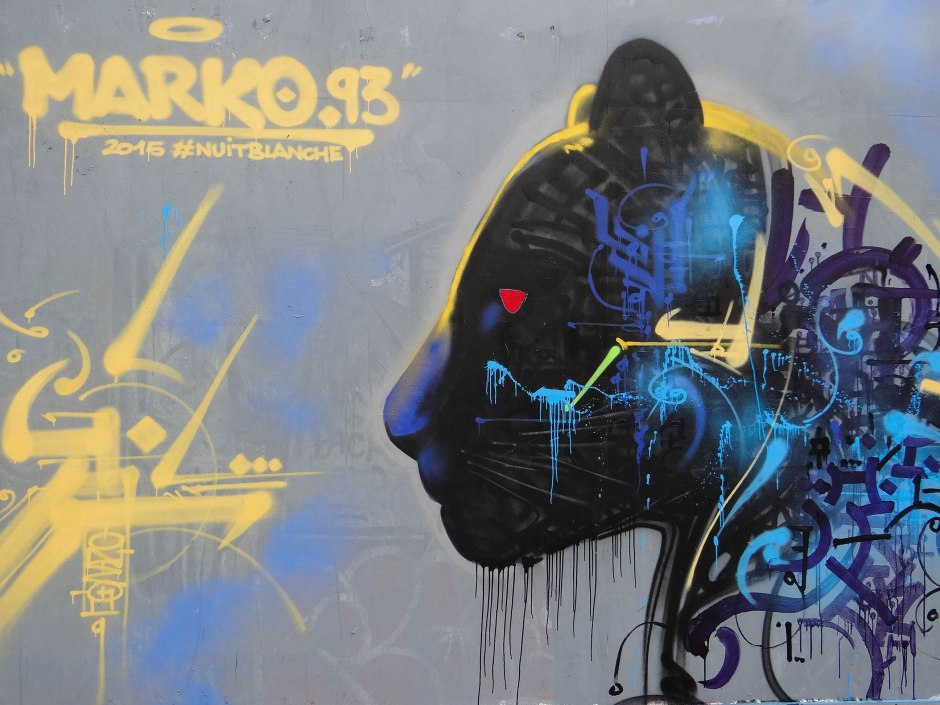 Marko93 Nuit Blanche (7)