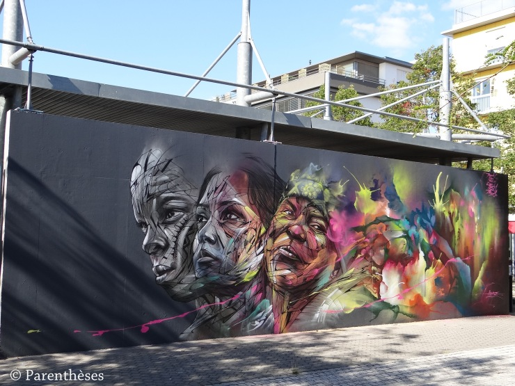remp Hopare