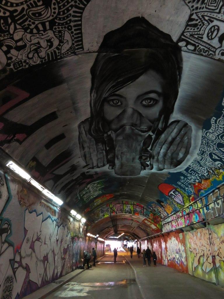 bansky tunnel (3)