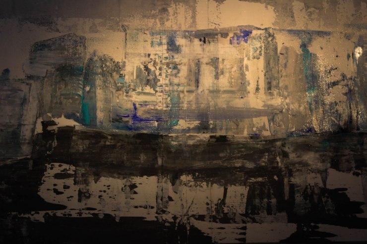 Florencia Cairo LAboratoire BX