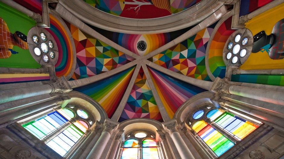 La iglesia Skate (1)