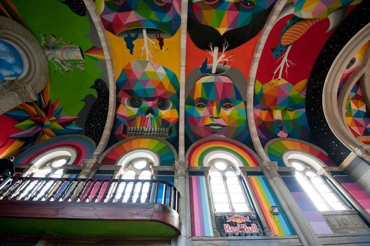 La iglesia Skate (3)