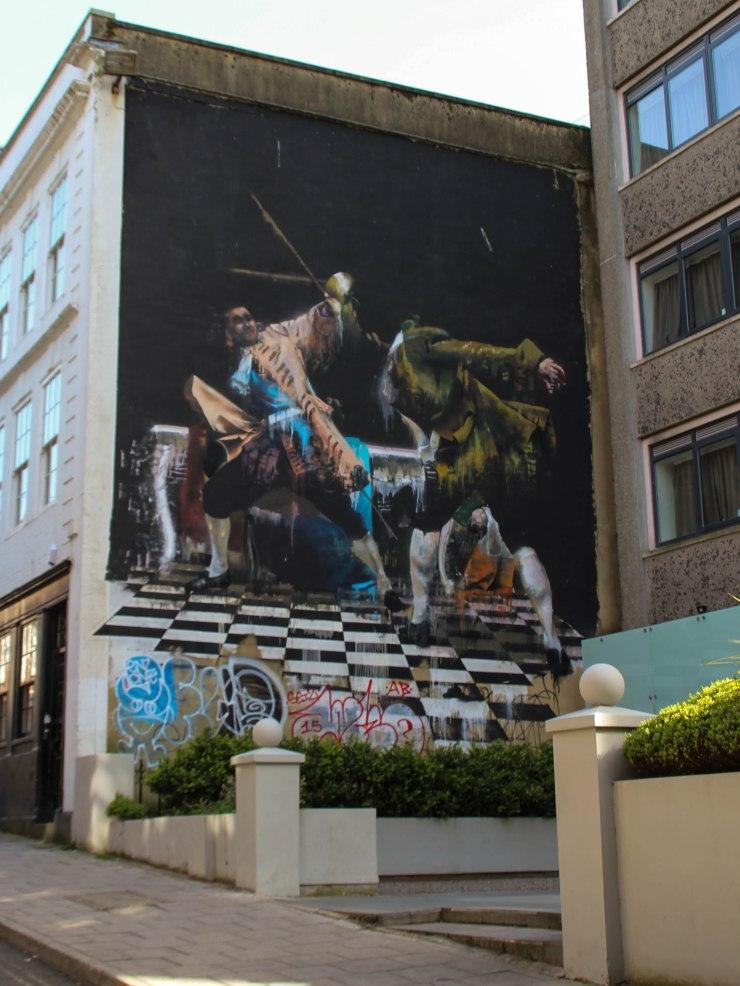 See No Evil Bristol (2)