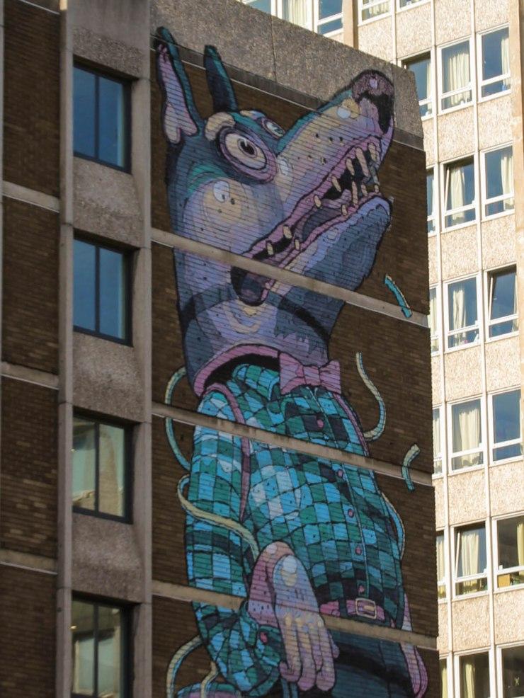 See No Evil Bristol (4)