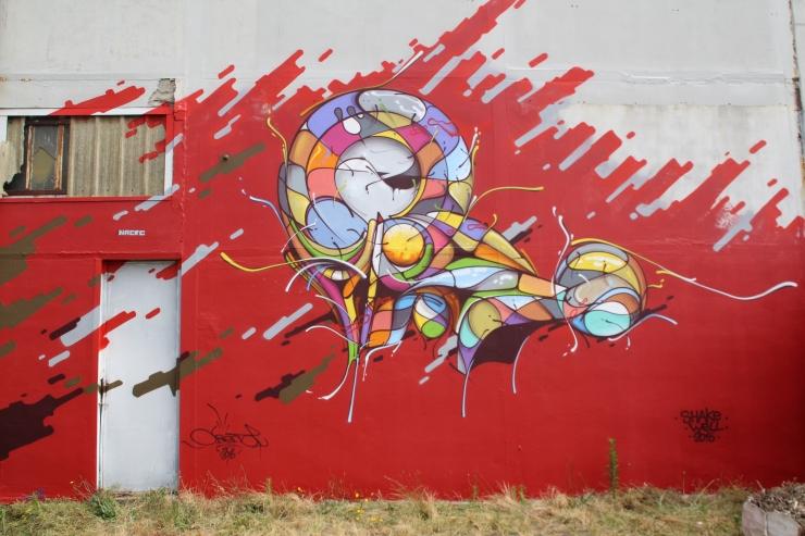 Shake Well Graffiti Bordeaux (17)