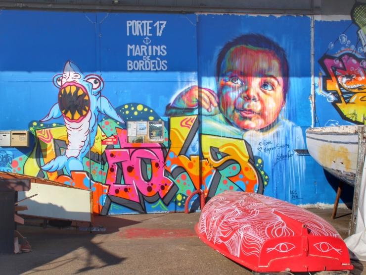 Shake Well Graffiti Bordeaux (22)