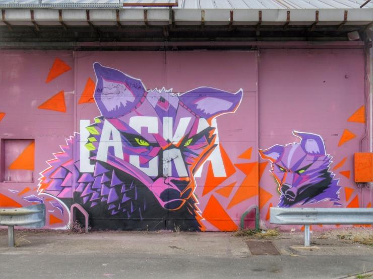 Shake Well Graffiti Bordeaux (8)