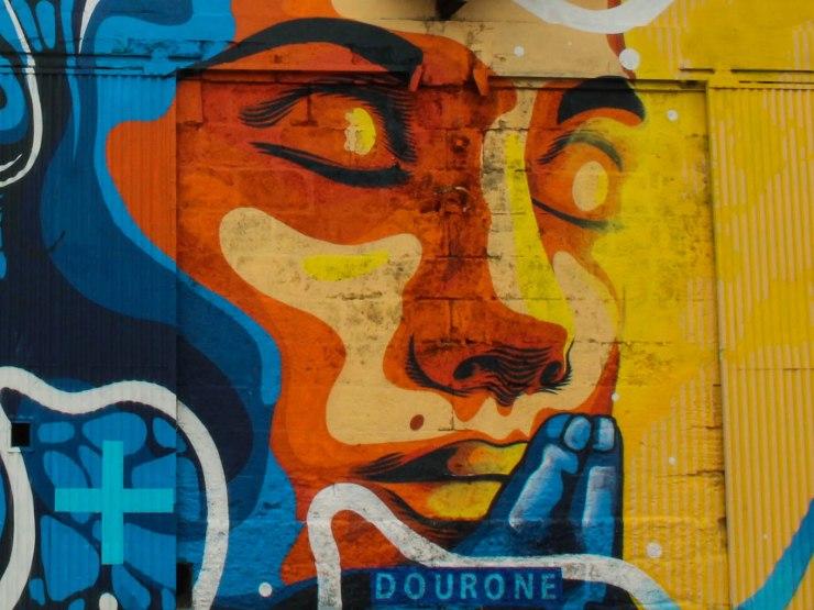 dourone-ocean-climax-bordeaux-12