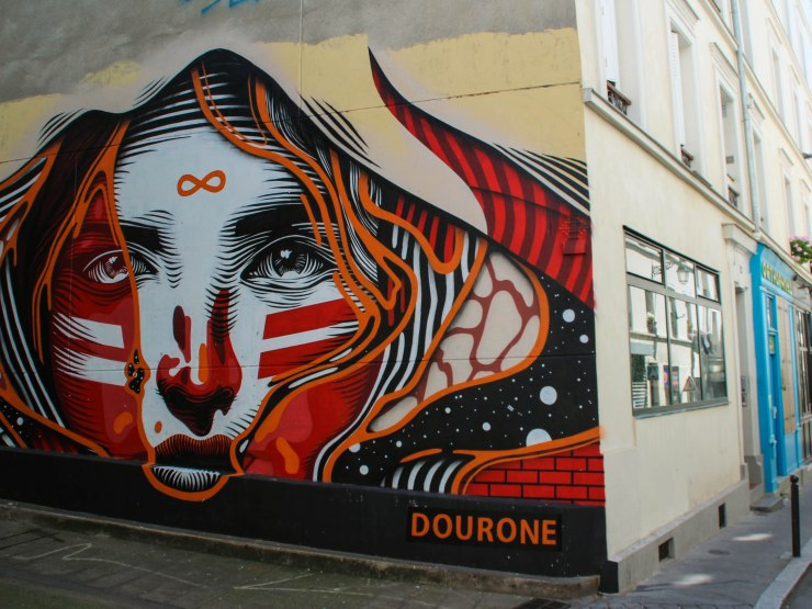 dourone-sainte-marthe-paris-1