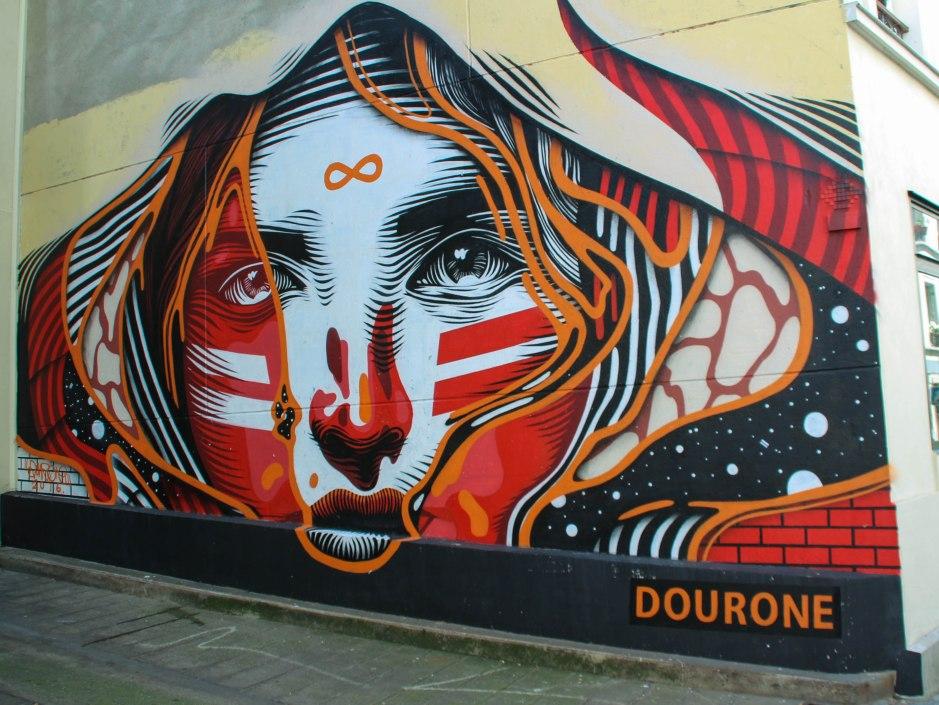 dourone-sainte-marthe-paris-3