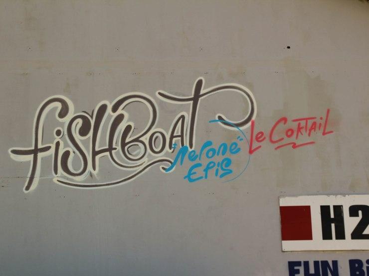 fishboat-le-coktail-5