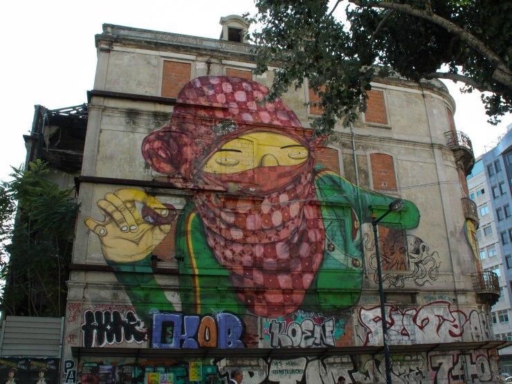 crono-lisboa-picoas-os-gemeos-2