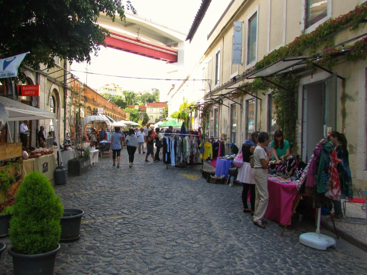 lx-factory-main-street