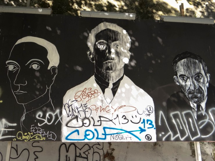 urban-art-gallery-lisbon-2