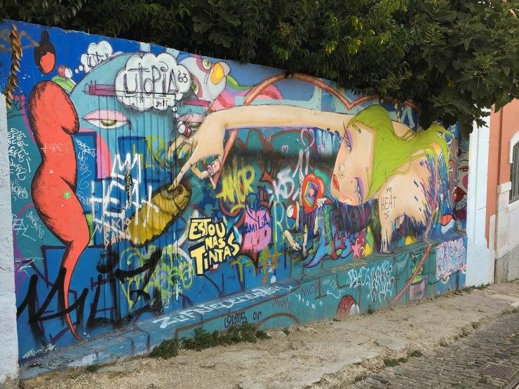 urban-art-gallery-lisbon-6