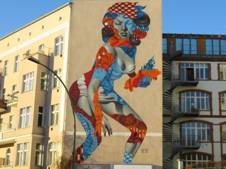 berlin-street-art-1